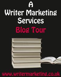 WMS_blogtour (1)