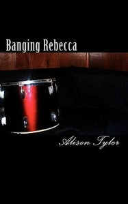 Banging Rebecca