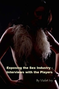 Exposing the sex industry