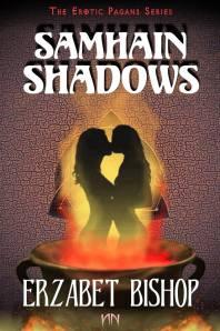 Samhain Shadows