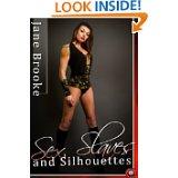 sexslavesandsilhouettescover