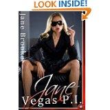 VegasJanecover