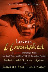loversunmasked