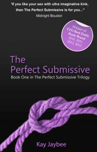 The Per Sub- new rope