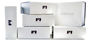 unboundbox