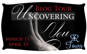 uncoveringyoubanner