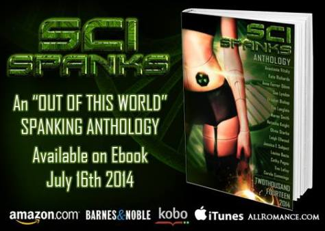 sci spanks flyer