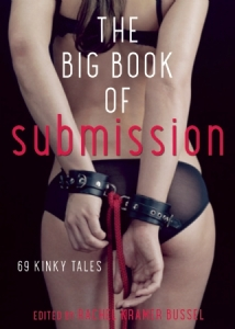 TheBigBookofSubmissioncover
