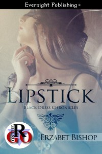 09 Sep 14th - LIPSTICK