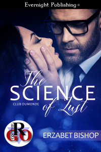 10 Oct 7th - TheScienceofLust