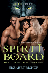 SpiritBoard_ByErzabetBishop-200x300