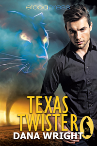 TexasTwister-ByDanaWright-200x300