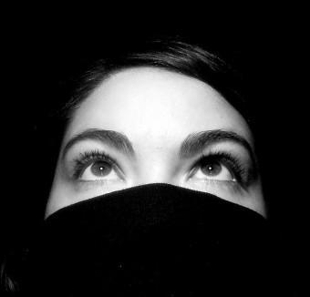 2013-04-29-eye2